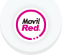 MovilRed